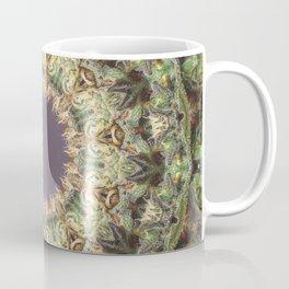 Calyx Eyes Coffee Mug