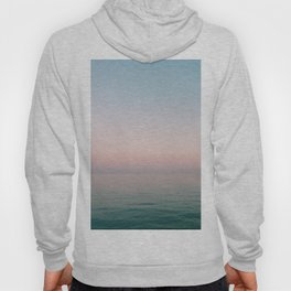 Summer Road Trip Hoody