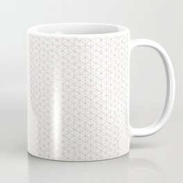 Shapes of Things to Come Coffee Mug