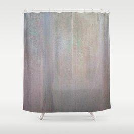[DGC] Mistral (18) Shower Curtain
