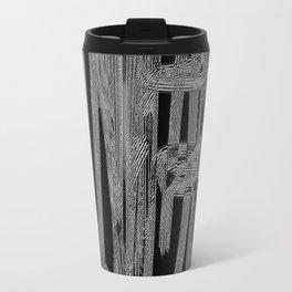 PiXXXLS 86 Travel Mug