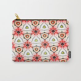pearldrop Carry-All Pouch