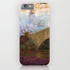 dream park Slim Case iPhone 6s