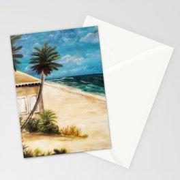 Patois Stationery Cards