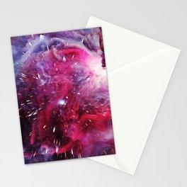 neb02 Stationery Cards