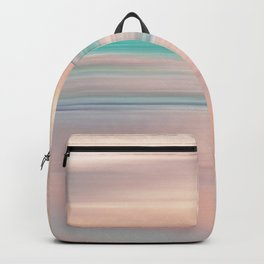 SUNRISE TONES Backpack