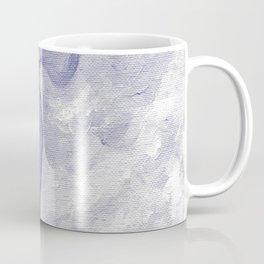 Female Figurative II Coffee Mug