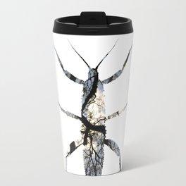 beetles_dream_05 Travel Mug