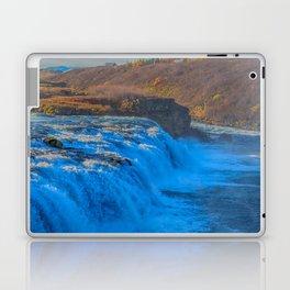 Faxi. Laptop & iPad Skin
