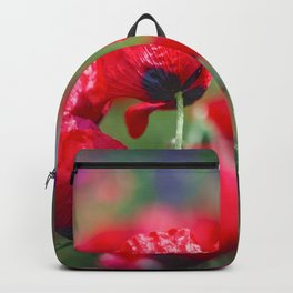 Field of lovee Backpack