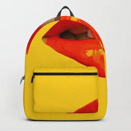 Mommy's Makeover Backpack