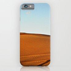 Desert Sands  iPhone 6s Slim Case