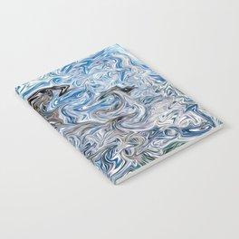 Loft Notebook