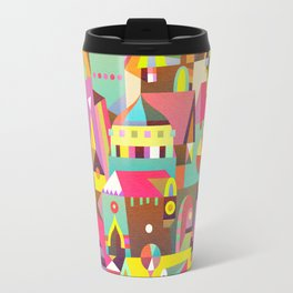 Structura 1 Travel Mug