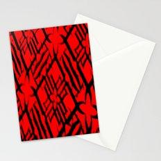 PCP v.13 Stationery Cards