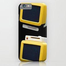 ECRAN iPhone 6s Slim Case