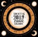 Society6 Artist Zodiac 2019 Edition by society6