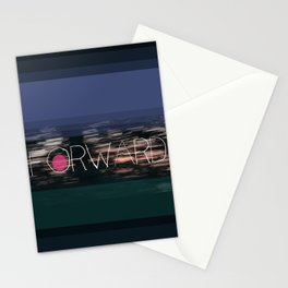 FW Stationery Cards