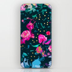 Lovely Secret #society6 #decor #buyart iPhone Skin