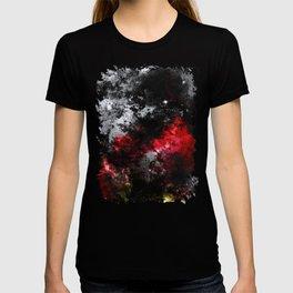β Centauri I T-shirt