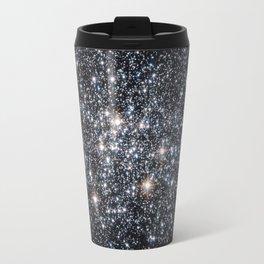Messier 72 Travel Mug