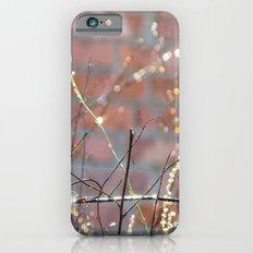 Inner World Slim Case iPhone 6s