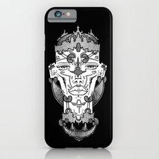 Elendil  Slim Case iPhone 6s