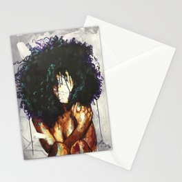 Naturally XXII Stationery Cards