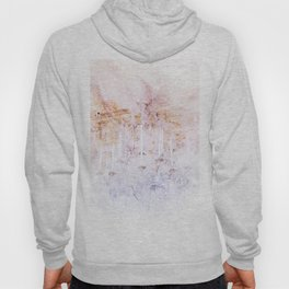 Palace Chandelier 3 Hoody