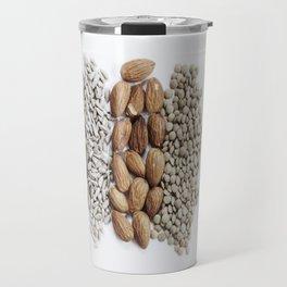 SEEDS Travel Mug