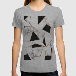 Marble III 003 T-shirt