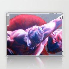 NYC Ballet Laptop & iPad Skin