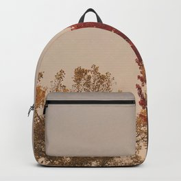 In the Fall Backpack
