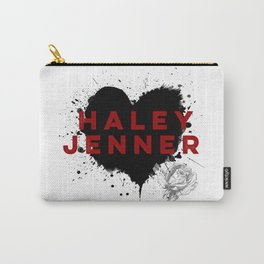 HJ Carry-All Pouch
