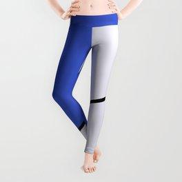 RGB Leggings