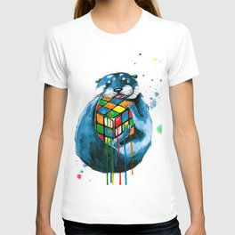 let's play anotter game T-shirt