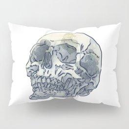 Piégé Pillow Sham