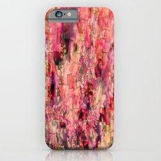 Fantasy iPhone 6s Slim Case