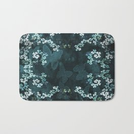 Night of wonder Bath Mat