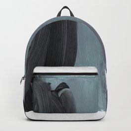 minimalism 2 Backpack