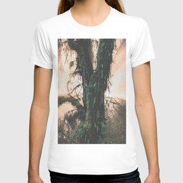 Rainforest Revelation T-shirt