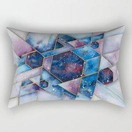 :: Callisto :: Rectangular Pillow