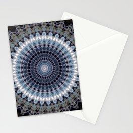 Some Other Mandala 747 Stationery Cards