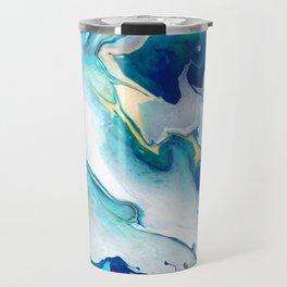 Tides Travel Mug