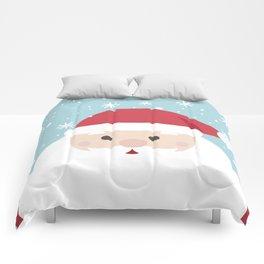 jojojo - 1 Comforters
