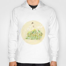Greenhouse Hoody