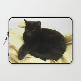 Queen Kitty 2795 Laptop Sleeve