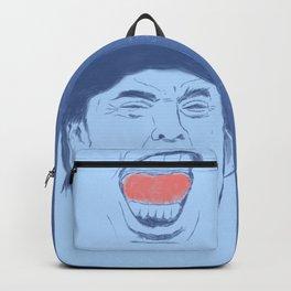 Trum Pack Backpack