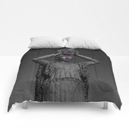 Vérité Comforters