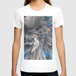Abstract 903 T-shirt